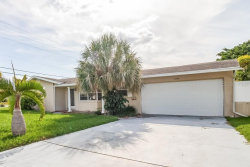 Photo of 12100 6th Street E, TREASURE ISLAND, FL 33706 (MLS # O5825176)