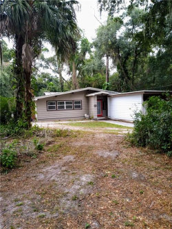 Photo of 5891 Lakeville Road, ORLANDO, FL 32818 (MLS # O5825226)