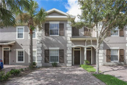 Photo of 2371 Caravelle Circle, KISSIMMEE, FL 34746 (MLS # O5825228)