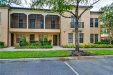 Photo of 510 Mirasol Circle, Unit 103, CELEBRATION, FL 34747 (MLS # O5825264)