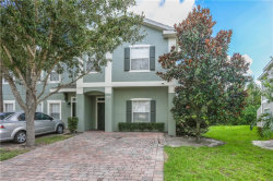Photo of 2388 Caravelle Circle, KISSIMMEE, FL 34746 (MLS # O5825268)