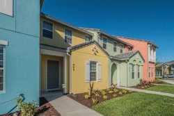 Photo of 409 Captiva Drive, DAVENPORT, FL 33896 (MLS # O5825291)