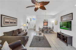 Tiny photo for 8063 King Palm Circle, KISSIMMEE, FL 34747 (MLS # O5825307)