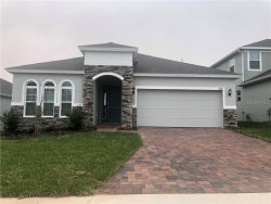 Photo of 120 Bella Verano Way, DAVENPORT, FL 33897 (MLS # O5825329)
