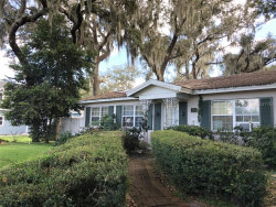 Photo of 540 E George Avenue, MAITLAND, FL 32751 (MLS # O5825345)