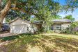 Photo of 1909 Heathwood Drive, WINTER PARK, FL 32792 (MLS # O5825394)