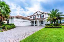 Photo of 14288 Colonial Pointe Drive, WINTER GARDEN, FL 34787 (MLS # O5825459)
