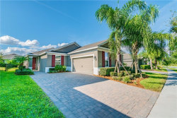 Photo of 7530 Lake Hancock Boulevard, WINTER GARDEN, FL 34787 (MLS # O5825462)