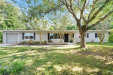 Photo of 487 Sheldon Place, CLERMONT, FL 34711 (MLS # O5825493)