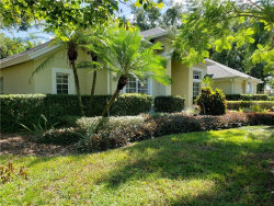 Photo of 5349 Cypress Reserve Place, WINTER PARK, FL 32792 (MLS # O5825608)