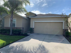Photo of 1824 Penrith Loop, ORLANDO, FL 32824 (MLS # O5825741)