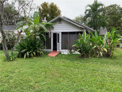 Photo of 319 S Boyd Street, WINTER GARDEN, FL 34787 (MLS # O5825857)