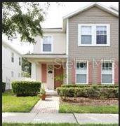 Photo of 6620 Pasturelands Place, WINTER GARDEN, FL 34787 (MLS # O5825871)
