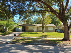 Photo of 1651 Messina Avenue, ORLANDO, FL 32811 (MLS # O5825936)