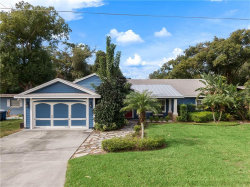 Photo of 801 Halifax Avenue, WINTER PARK, FL 32792 (MLS # O5826092)