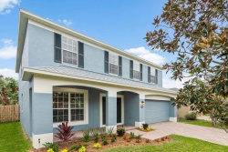 Photo of 566 Groves End Lane, WINTER GARDEN, FL 34787 (MLS # O5826155)