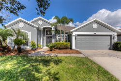 Photo of 13212 Fox Glove Street, WINTER GARDEN, FL 34787 (MLS # O5826315)