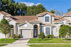 Photo of 186 Chippendale Terrace, OVIEDO, FL 32765 (MLS # O5826438)