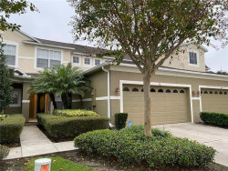 Photo of 451 Harbor Winds Court, WINTER SPRINGS, FL 32708 (MLS # O5826517)