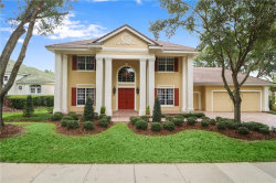 Photo of 7601 Debeaubien Drive, Unit 2, ORLANDO, FL 32835 (MLS # O5826601)