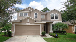 Photo of 4938 Walnut Ridge Drive, ORLANDO, FL 32829 (MLS # O5826627)