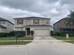 Photo of 12525 Oulton Circle, ORLANDO, FL 32832 (MLS # O5826645)