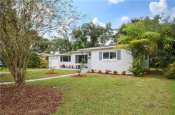 Photo of 439 E Grant Street, ORLANDO, FL 32806 (MLS # O5826647)