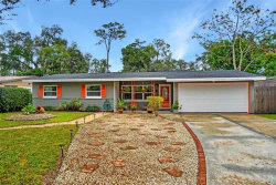 Photo of 917 Dupont Avenue, WINTER PARK, FL 32789 (MLS # O5826689)