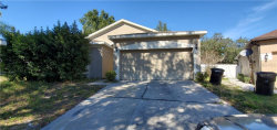 Photo of 4656 Westgrove Way, ORLANDO, FL 32808 (MLS # O5826737)