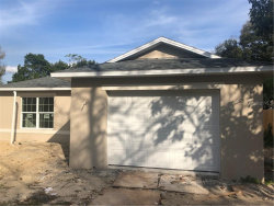 Photo of 13 S Lancelot Avenue, ORLANDO, FL 32835 (MLS # O5826740)