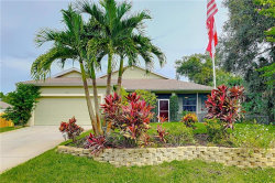 Photo of 2624 Dode Avenue, NORTH PORT, FL 34288 (MLS # O5826748)