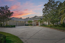Photo of 3402 Sterling Ridge Court, LONGWOOD, FL 32779 (MLS # O5826865)