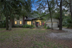 Photo of 2269 Red Ember Road, OVIEDO, FL 32765 (MLS # O5827242)