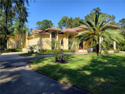 Photo of 3168 Yattika Place, LONGWOOD, FL 32779 (MLS # O5827291)