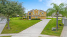 Photo of 3004 Silver Leaf Court, KISSIMMEE, FL 34741 (MLS # O5827338)