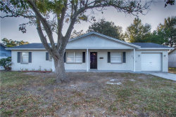 Photo of 3611 Blarney Drive, ORLANDO, FL 32808 (MLS # O5827530)