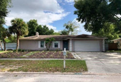 Photo of 7548 Dockside Street, WINTER PARK, FL 32792 (MLS # O5827721)