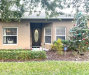 Photo of 969 Crestwood Commons Avenue, OCOEE, FL 34761 (MLS # O5828014)