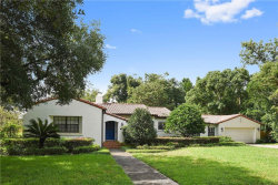 Photo of 250 Glenridge Way, WINTER PARK, FL 32789 (MLS # O5828124)