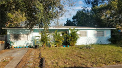 Photo of 612 Forest Drive, CASSELBERRY, FL 32707 (MLS # O5828139)
