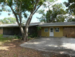 Photo of 486 Palm Springs Drive, LONGWOOD, FL 32750 (MLS # O5828140)