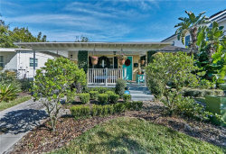 Photo of 666 Overspin Drive, WINTER PARK, FL 32789 (MLS # O5828272)