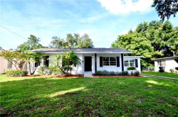 Photo of 4233 Shorecrest Drive, ORLANDO, FL 32804 (MLS # O5828304)