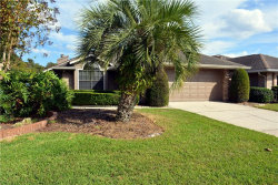 Photo of 319 W Sabal Palm Place, LONGWOOD, FL 32779 (MLS # O5828388)