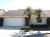 Photo of 1100 Park Green Place, WINTER PARK, FL 32789 (MLS # O5828421)