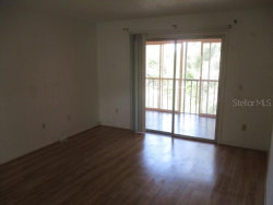Tiny photo for 801 83rd Avenue N, Unit 333, ST PETERSBURG, FL 33702 (MLS # O5828584)
