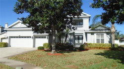 Photo of 2702 Park Meadow Drive, VALRICO, FL 33594 (MLS # O5828799)