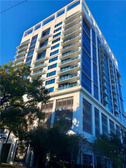 Photo of 260 S Osceola Avenue, Unit 802, ORLANDO, FL 32801 (MLS # O5828904)