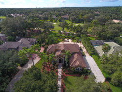 Photo of 3325 Lakeview Oaks Drive, LONGWOOD, FL 32779 (MLS # O5828975)