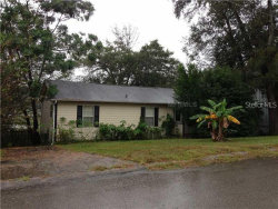 Photo of 108 S Lake Avenue, APOPKA, FL 32703 (MLS # O5828993)
